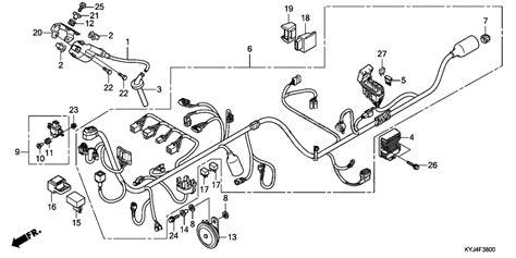 cbr 250 wiring diagram new wiring diagram 2018