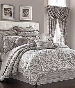 Comforter Sets King Dillards J New York Babylon Bedding Collection Dillards