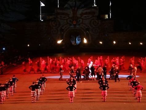 edinburgh tattoo new zealand 1000 images about 2014 royal edinburgh military tattoo on