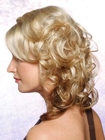 Formal Hairstyles For Medium Length Hair by Formal Hairstyles For Medium Hair Beautiful Hairstyles