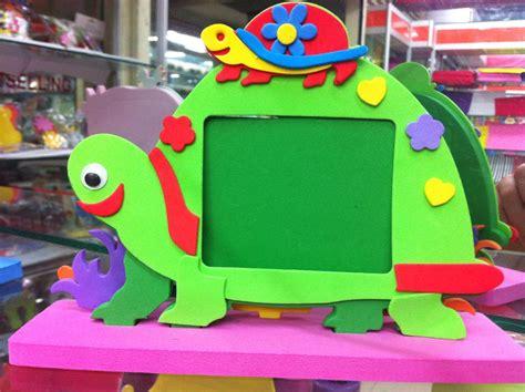 cornici x foto cornice foto cornici per bambini dei cartoni animati