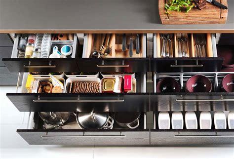 kitchen remodel ideas 2012 kitchen design ideas 2012 by ikea cabinet style interior