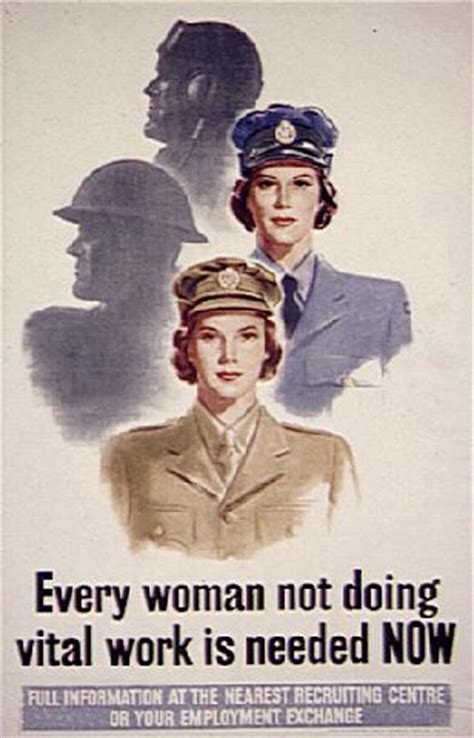 the impact of world war ii on womens fashion in the rcast impact of wwii on britain