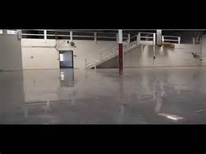 Basement Floor Stain by Best Concrete Sealers Reviews On The Best Concrete