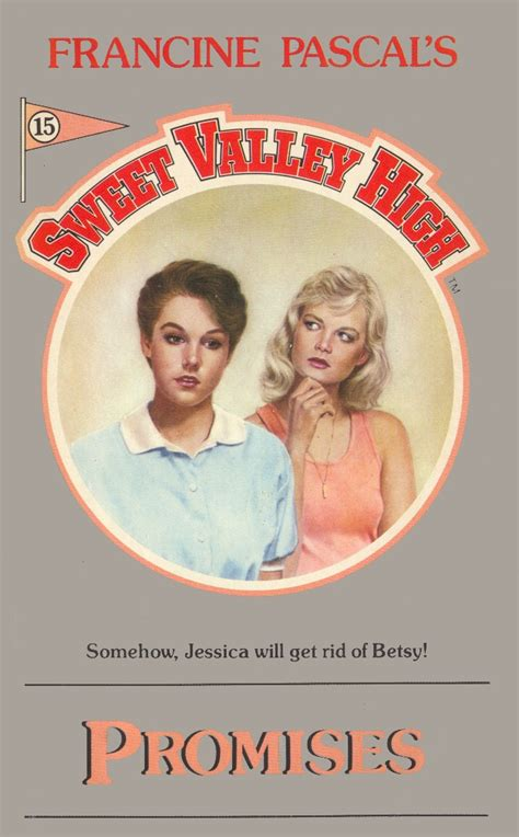 Francine Pascal Sweet Valley High 71 Starring 214 best images about books that shaped my childhood on disney dr seuss and the