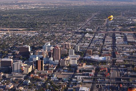Housing Market Trends by Albuquerque Real Estate And Market Trends Helpful Investing