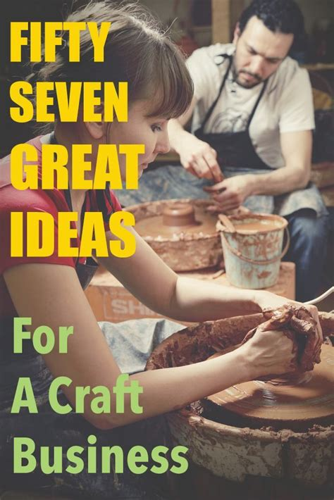 Small Home Business Craft Ideas 1000 Ideas About Craft Business On Business