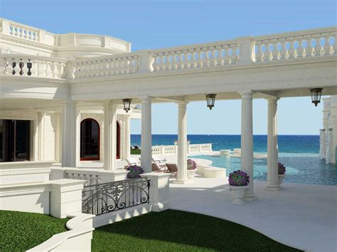 the most expensive house in florida at us139 million this hideous florida palace is the most expensive home for sale
