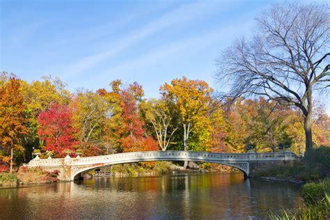 central park park central park nyc our guide 10 favourite spots to explore