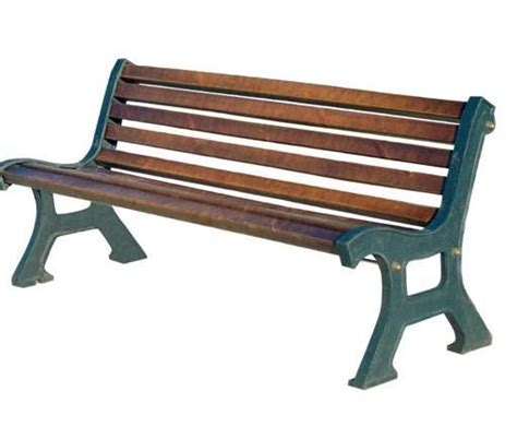 cast iron park bench legs hot sale metal park bench leg antique cast iron park