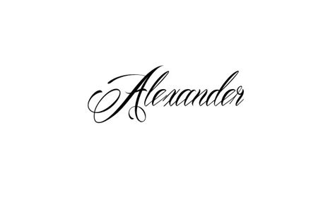 tattoo font mardian best 25 name tattoos ideas on pinterest baby name