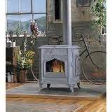 fireview soapstone wood stove soapstone fireview