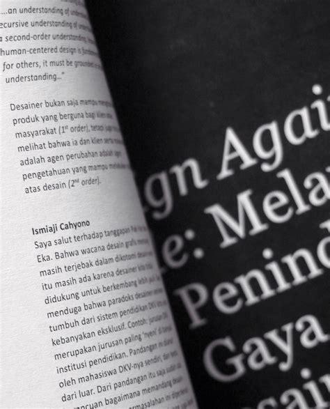 antologi desain grafis indonesia antologi desain grafis indonesia