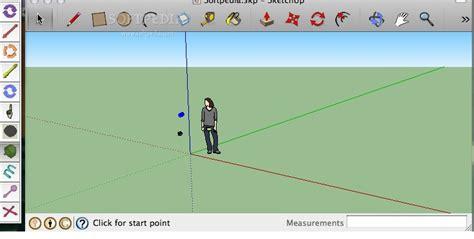 tutorial google sketchup physics sketchyphysics 3 5 6 download to imac full portable