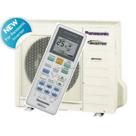 Ac National Panasonic panasonic aircon remote manual releaf