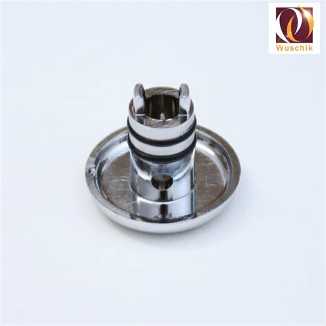 whirlpool bathtub replacement jets 27 mm air buttom jet whirlpool bathtub cap replacement chrome