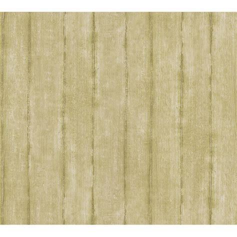 light wood paneling the gallery for gt light wood panels