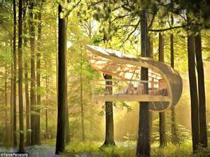 ideas unique cool tree houses design ideas ropes unique design of tree houses awesome tree