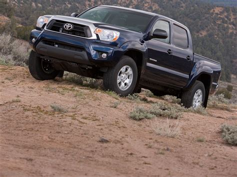 accident recorder 2012 toyota tacoma lane departure warning service manual books about how cars work 1995 toyota tacoma spare parts catalogs file 1995