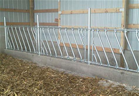 freudenthal manufacturing | feed thru panels