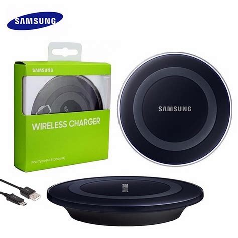 Samsung Wireless Charger Other Accessories Samsung Wireless Charger Was Sold For