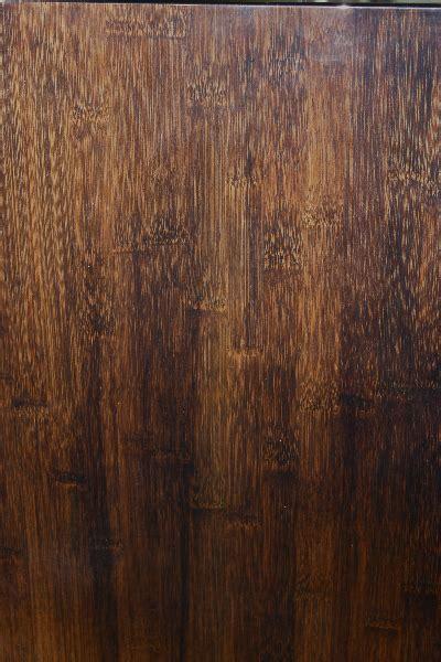 Bamboo Australia » Bamboo Timber Bench Tops