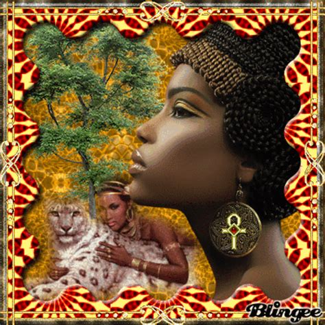 mother africa mother africa picture 122789446 blingee com