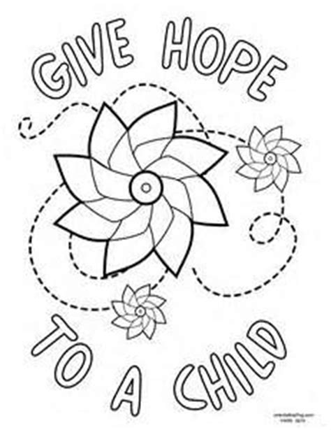 coloring pages for child abuse prevention 31 best images about child abuse prevention on