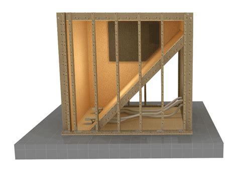bulk pellet storage bin complete wood pellet storage and transport solutions