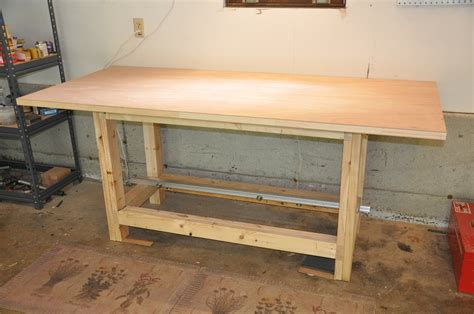 cheap work benches cheap work benches 28 images cheap elite duo 1500 workbenchsjobergs discount a