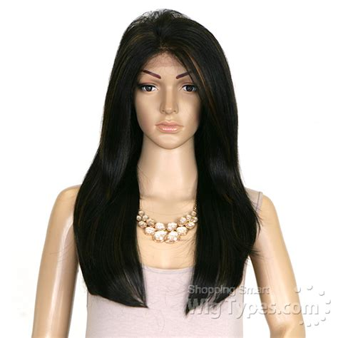 isis brown sugar soft swiss whole lace front wig bs402 isis brown sugar human hair blend whole lace front wig