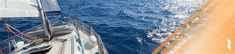 catamaran trips in barcelona yacht charter barcelona vibes