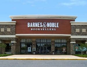 Barnes And Noble Ud of delaware barnes and noble barnes noble broomall
