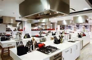 Kitchen Design Courses by 17 Best Ideas About Cookery Courses London On Pinterest