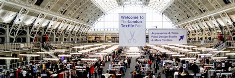 home design fairs uk the textile fair in the textile fair