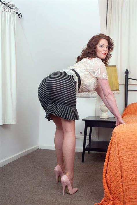 elderly women dresses and heels 6 jpg 602 215 900 dresses and skirts pinterest sexy