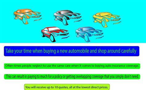 Car Insurance Companies List Ny   Upcomingcarshq.com