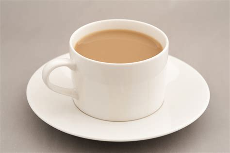 Cup Designs by Free Stock Photo 11627 Cup Of Coffee With Milk On Saucer