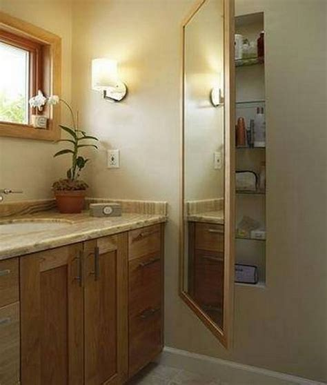 Bathroom Space Saver Ideas Bathroom Storage Ideas Space Saver Home Design Garden Architecture Magazine