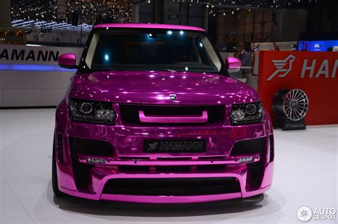 purple range rover purple range rover html autos post