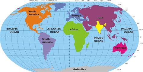 the light between oceans free ebook map equator prime meridian hemispheres gallery