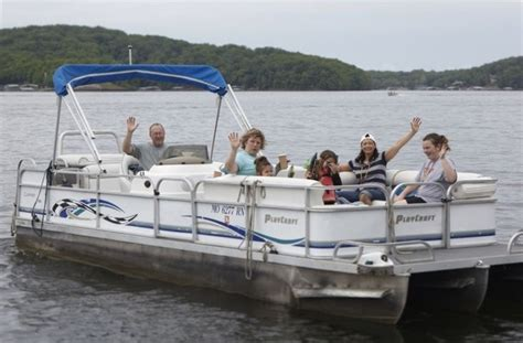 lake of the ozarks boat rental by owner 17 best images about lakes on pinterest lakes trout