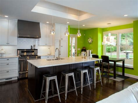 kitchen accents ideas accent wall ideas to your interior more striking