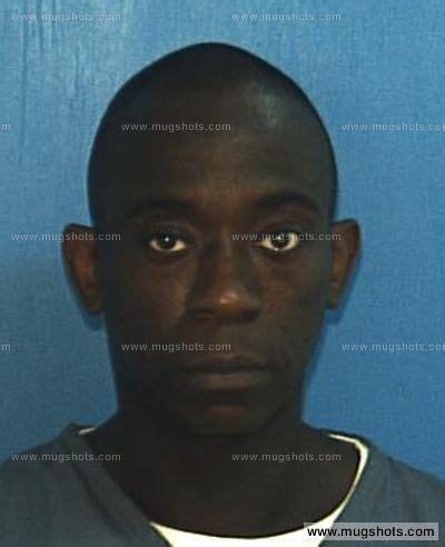 Citrus County Fl Arrest Records Coryon L Nelson Mugshot Coryon L Nelson Arrest Citrus County Fl
