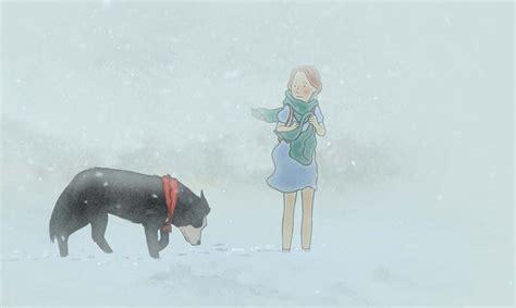 regarder vf la chasse à l ours r e g a r d e r 2019 film la chasse 224 l ours de t kublitskaya r sinkevich j