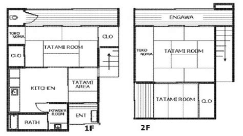 Eglin Afb Housing Floor Plans Eglin Afb Housing Floor Plans 28 Images Eglin Afb Housing Floor Plans Numberedtype Eglin