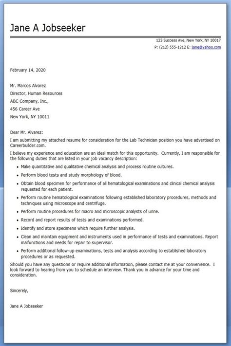 Sle Resume For Assistant by Sle Assistant Resume With Externship Experience