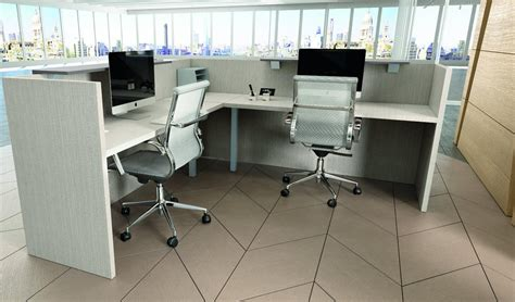 color 2 all products office furniture colombini casa
