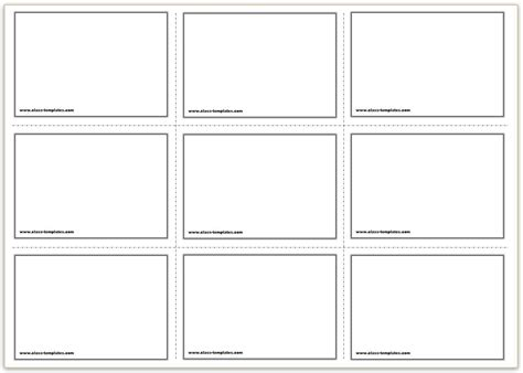 Printable Index Cards Freepsychiclovereadings Com Card Template 2