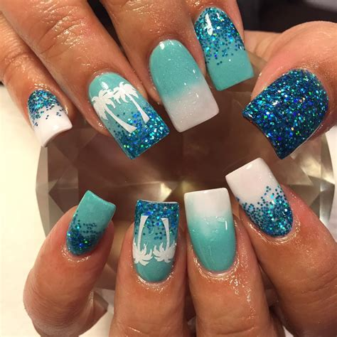 ideas for nails design